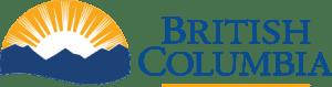 BC-logo-Footer